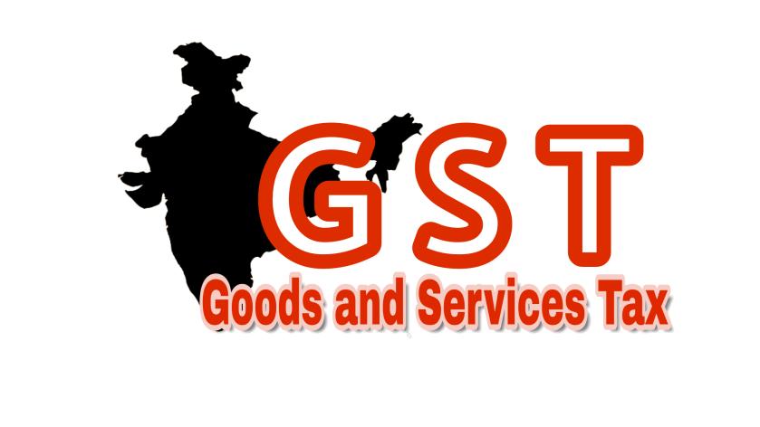 GST_India
