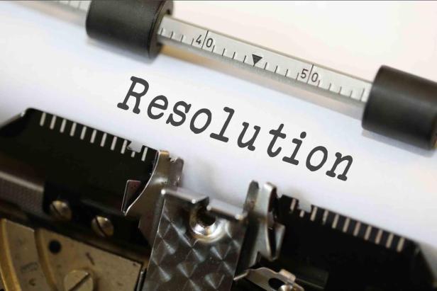 resolution.jpg