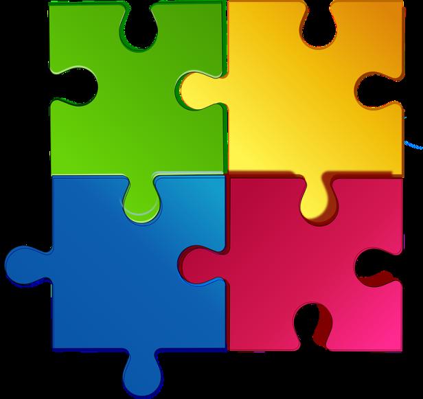 jigsaw-puzzle-1297102_960_720